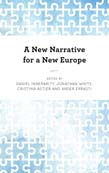 New Narrative for a New Europe