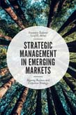 Strategic Management in Emerging Markets: Aligning Business and Corporate Strategy