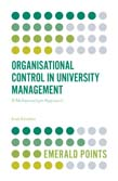Organisational Control in University Management: A Multiparadigm Approach