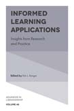 Informed Learning Applications: Insights from Research and Practice