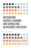 Integrating Service-Learning and Consulting in Distance Education