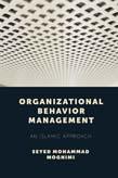 Organizational Behavior Management: An Islamic Approach