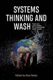 Systems Thinking and WASH: Tools and case studies for a sustainable water supply