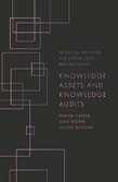 Knowledge Assets and Knowledge Audits