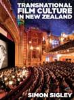 Transnational Film Culture in New Zealand