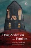 Drug Addiction in Families