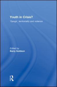 Youth in Crisis?