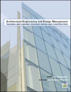 Teaching and Learning Building Design and Construction