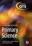 Primary Science: Extending Knowledge in Practice