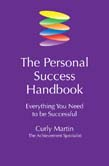 Personal Success Handbook: Everything You Need to Increase Your Success