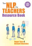 NLP Toolkit: For Teachers, Trainers and School Leaders