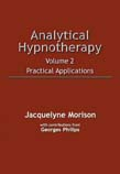 Analytical Hypnotherapy Volume 2: Practical Applications (POD)