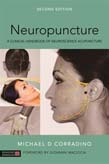 Neuropuncture: A Clinical Handbook of Neuroscience Acupuncture