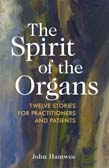 Spirit of the Organs: Twelve stories for practitioners and patients
