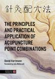 Principles and Practical Application of Acupuncture Point Combinations