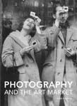 Photography and the Art Market