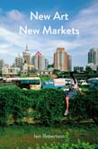New Art, New Markets 2ed