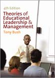 Theories of Educational Leadership and Management 4ed