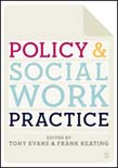 Policy and Social Work Practice