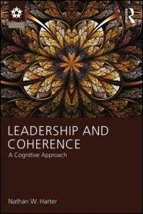 Leadership and Coherence