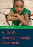Child's Journey Through Placement