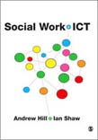 Social Work and ICT