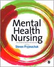 Mental Health Nursing: An Evidence Based Introuduction