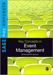 Key Concepts in Events Management