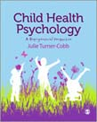 Child Health Psychology: A Biopsychosocial Perspective