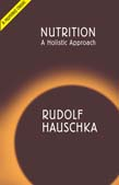Nutrition: A Holistic Approach New ed 2ed