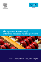 Management Accounting in Enterprise Resource Planning Systems