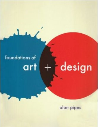 Foundations of Art and Design:Second edition