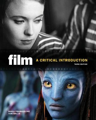 Film:A Critical Introduction