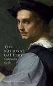 National Gallery Companion Guide: Revised and Expanded Edition