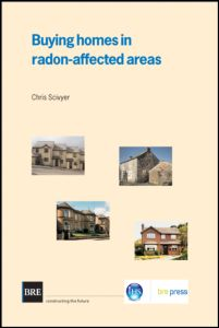 Buying Homes in Radon-Affected Areas