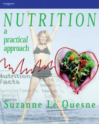 Nutrition : A Practical Approach