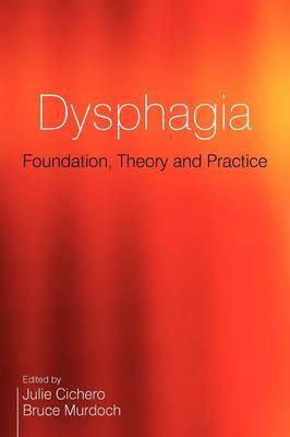 Dysphagia