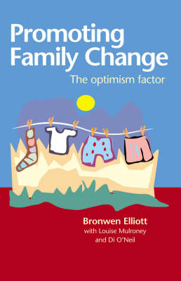 Promoting Family Change