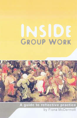 Inside Group Work