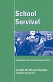 School Survival: Helping Students Survive and Suceed in Secondary School
