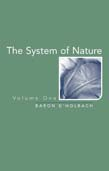 System of Nature Vol.#1