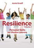Personal Skills for Effective Learning Volume 1