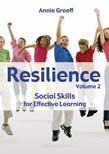 Social Skills for Effective Learning Volume 2