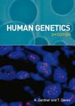 Human Genetics 2ed