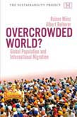 Overcrowded World: Global Population and International Migration