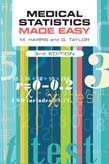 Medical Statistics Made Easy 3ed