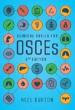 Clinical Skills for OSCEs 5ed