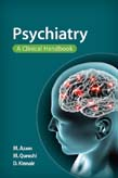 Psychiatry: A Clinical Handbook