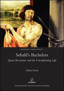 Sebald's Bachelors
