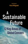 Sustainable Future: 12 Key Areas of Global Concern